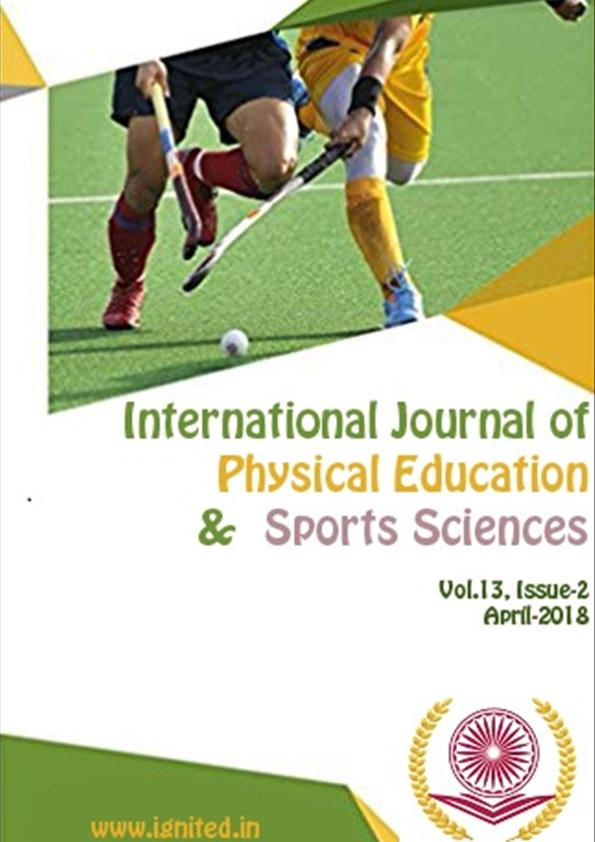 the overall impact of sports in persons development About the social impact of sport and physical recreation and, in recent years, there has been an increasing focus on, and interest in, identifying such impacts this bibliography presents details of recent articles, reports and other publications which.